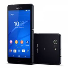 Sony Xperia Z3 Compact (D5833)