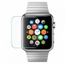 Защитное стекло для Apple Watch