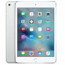 iPad mini 4 128Gb Wi-Fi + Cellular Silver