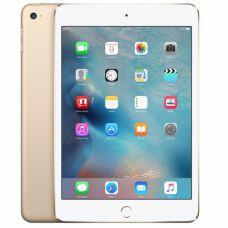iPad mini 4 128Gb Wi-Fi + Cellular Gold