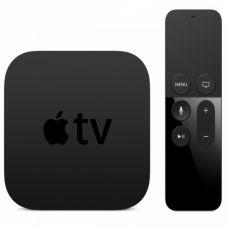 Apple TV 32GB 2015