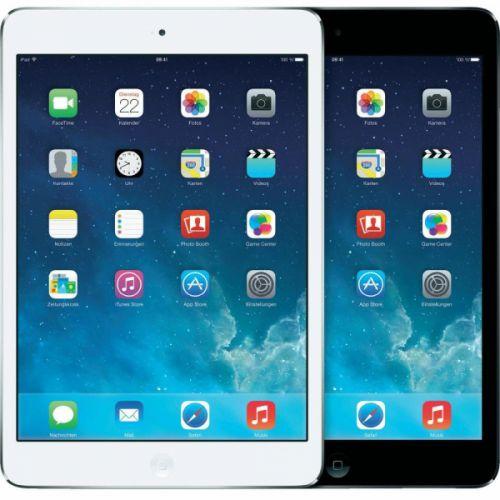 iPad mini with Retina display 16Gb Wi-Fi