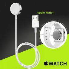 Зарядное устройство для Apple Watch 1m Original