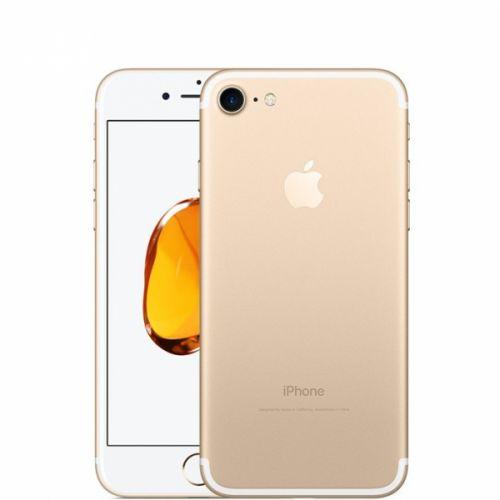 Apple iPhone 7 32Gb Gold RU/A