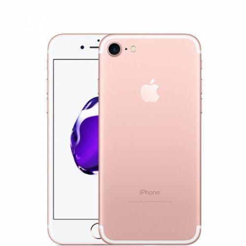 Apple iPhone 7 32Gb Rose Gold RU/A