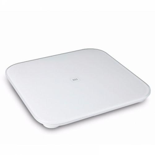 Весы Xiaomi Mi Smart Scale