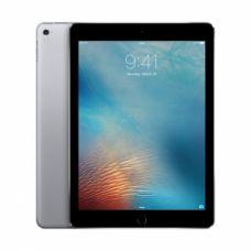 "Apple iPad Pro 10.5"" 256Gb Wi-Fi + Celluar Space Gray"