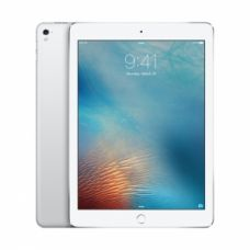 "Apple iPad Pro 10.5"" 512Gb Wi-Fi + Celluar Silver"