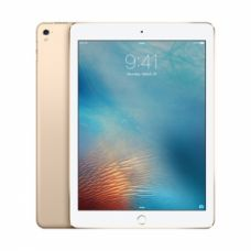 "Apple iPad Pro 10.5"" 64Gb Wi-Fi + Celluar Gold"