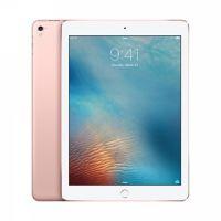 """Apple iPad Pro 10.5"""" 256Gb Wi-Fi Rose Gold"""