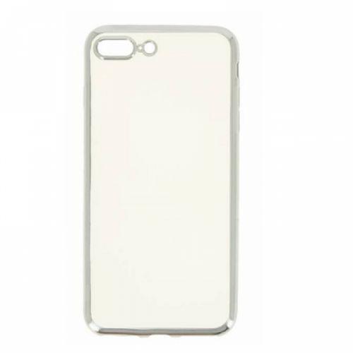 Чехол-накладка iPhone 7 Силикон
