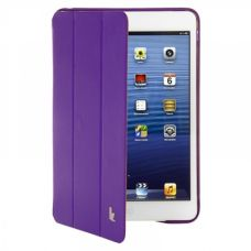 Чехол Jisoncase Executive для iPad mini
