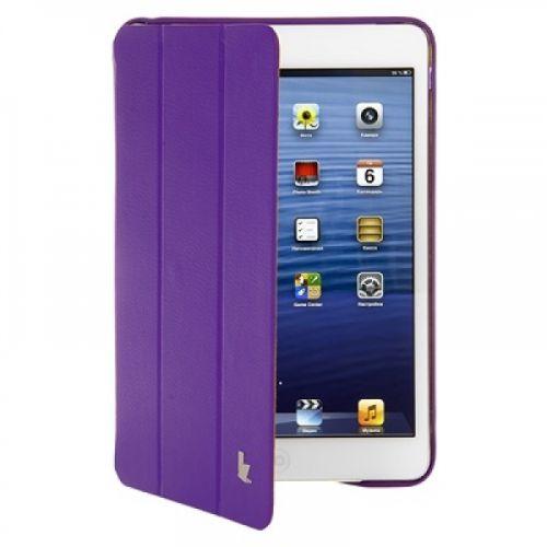 Чехол Jisoncase Executive для iPad mini