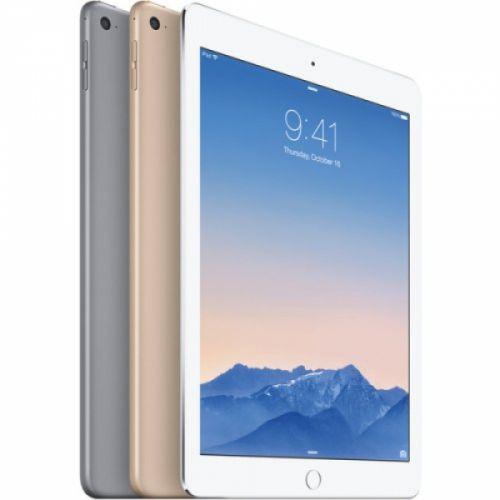 iPad mini 3 16Gb Wi-Fi + Cellular Gold