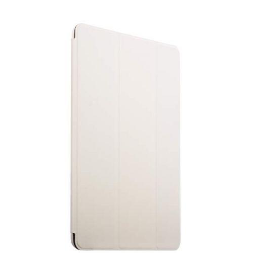 "Чехол-книжка Smart Case для iPad Pro (10.5"") Белый"