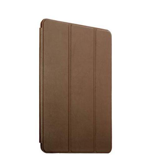 "Чехол-книжка Smart Case для iPad Pro (10.5"") Темно-коричневый"