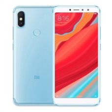 Xiaomi Redmi S2 4GB + 64GB Blue