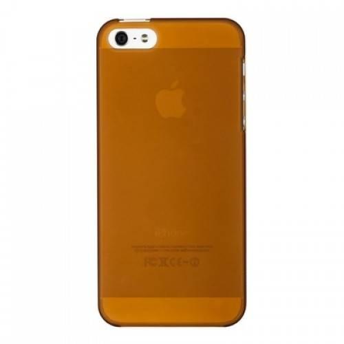 Чехол XINBO для iPhone 6/6S Коричневый