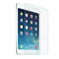 "Стекло защитное для iPad Pro (12,9"") - Premium Tempered Glass 0.26mm"
