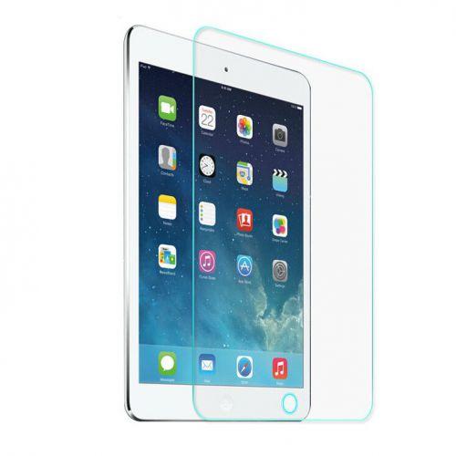 Стекло защитное для iPad mini 4